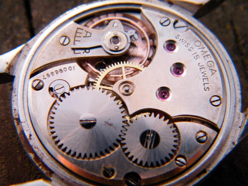 Name:  DSCF4510.JPG Views: 605 Size:  201.0 KB