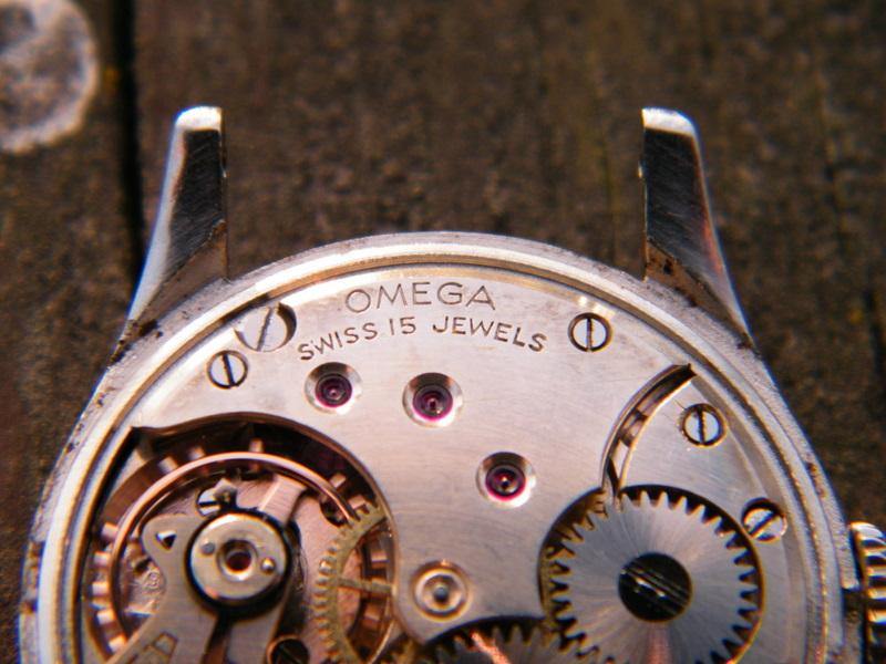 Name:  DSCF4511.JPG Views: 593 Size:  182.8 KB