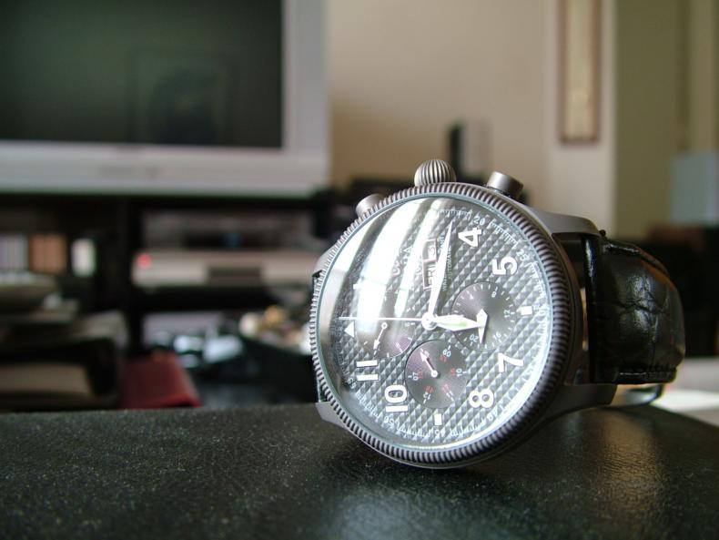 Longines replica watches in USA