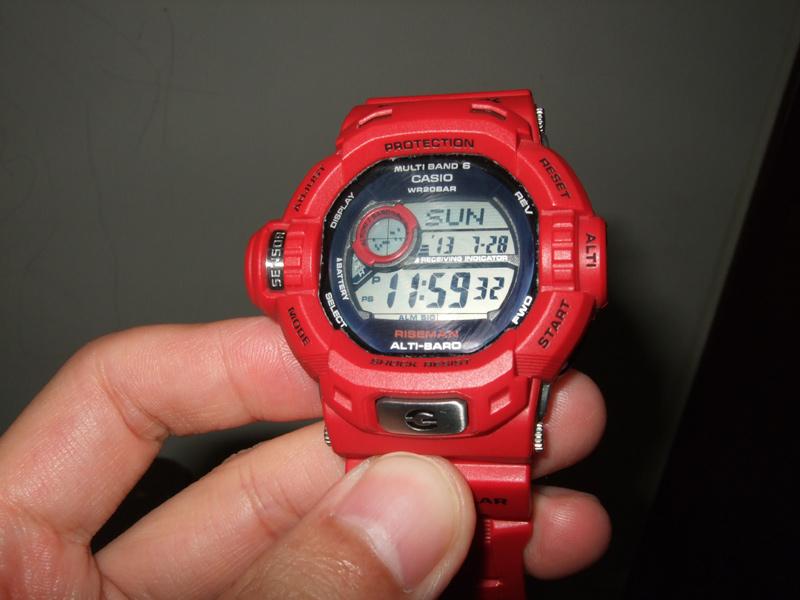 Name:  DSCF6838.jpg Views: 509 Size:  147.8 KB