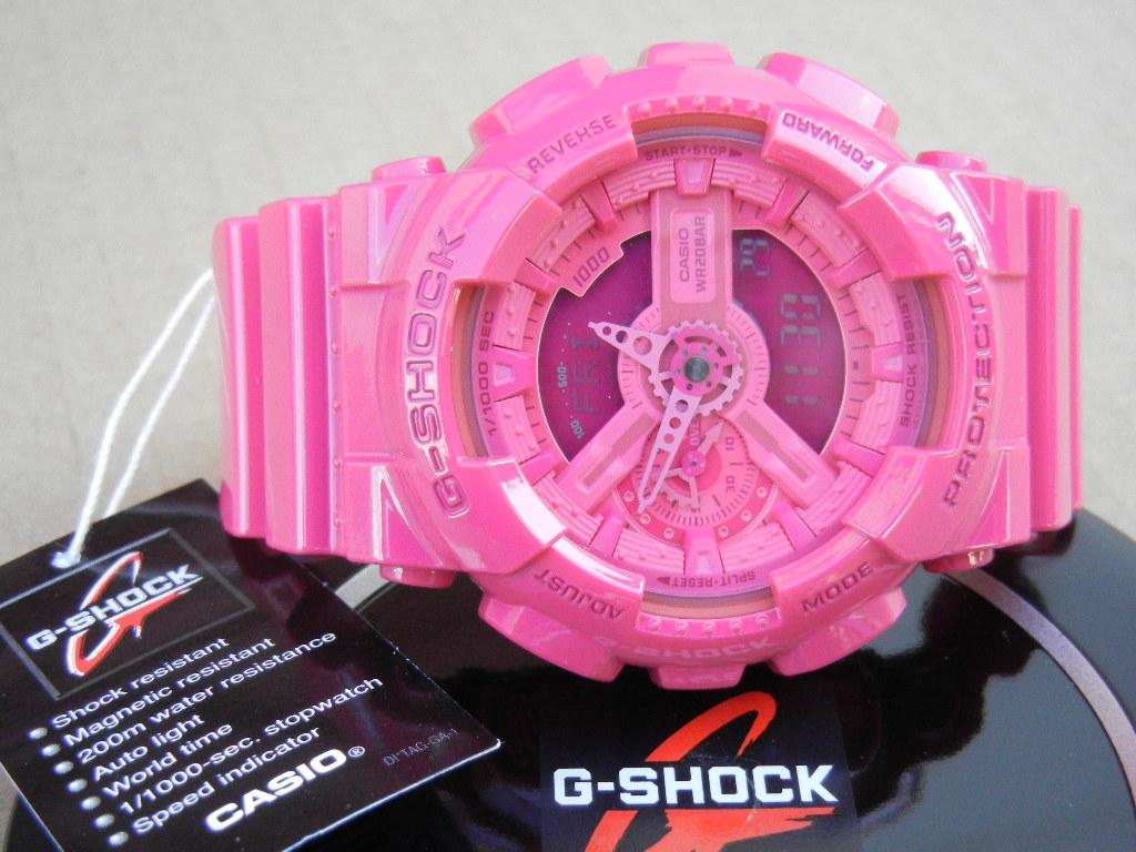 elegir uno  890381d1354220899-fs-new-casio-g-shock-pink-hyper-colors-mens-watch-ga-110b-4-dscn0194