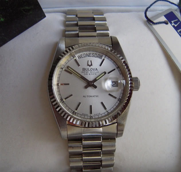Recherche montre type Day-Date 1445945d1396697574-rolex-like-design-dscn0396