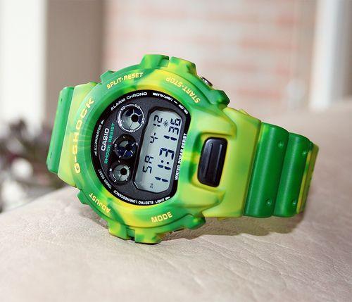 Name:  DW-6900MC-3-watches-12373357911.jpg Views: 280 Size:  33.1 KB