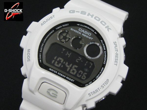 Name:  DW-6900NB-7-watches-1298757594.jpg Views: 1811 Size:  37.2 KB
