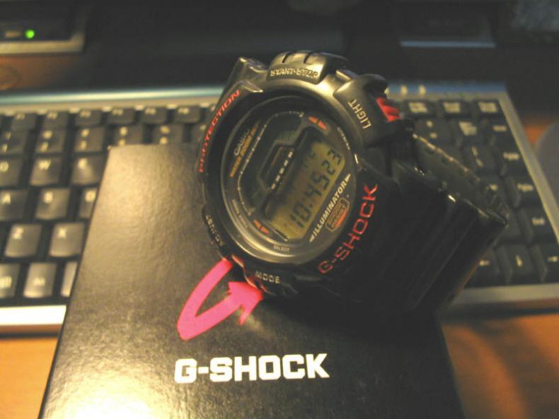 Name:  DW-8700_RB1_1.jpg Views: 102 Size:  45.3 KB
