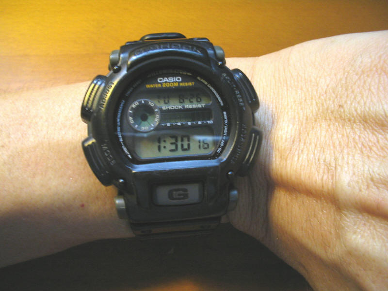 Name:  DW-9000stealthed_1.jpg Views: 469 Size:  63.7 KB