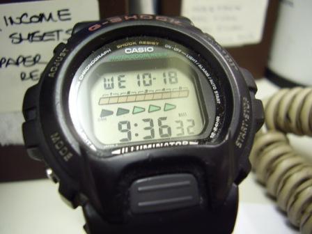 Name:  dw6600_2.jpg Views: 68 Size:  43.4 KB