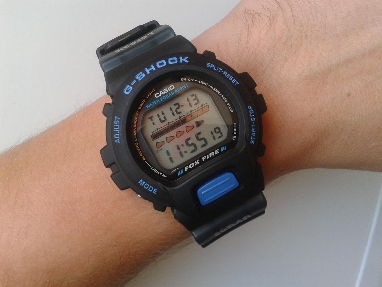 Name:  Dw6620 Wrist.jpg Views: 530 Size:  796.3 KB