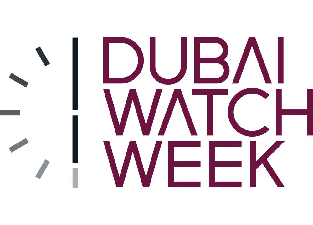 DWW-logo-1000x482