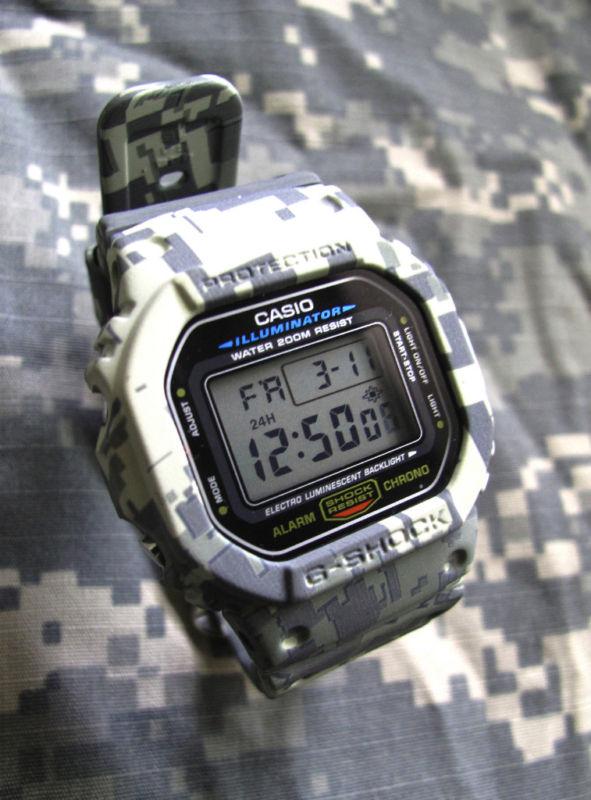 Name:  Dytac Army Camo 5600.jpg Views: 732 Size:  84.0 KB