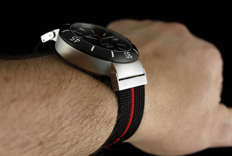 G. Gerlach: la montre polonaise! 620253d1328481077-sexiest-dive-watch-alive-gerlach-gets-my-vote-dzik5