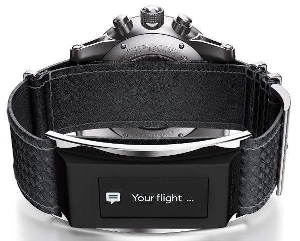 Name:  E-strap device.jpg Views: 268 Size:  143.0 KB