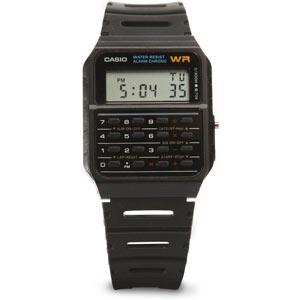 Name:  e59d_calculator_watch.jpg Views: 1132 Size:  9.8 KB