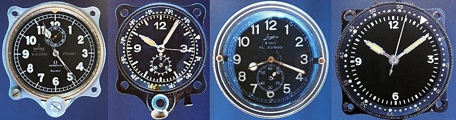 Name:  Early Military Aviation - Cockpit Clocks.JPG Views: 1146 Size:  279.4 KB