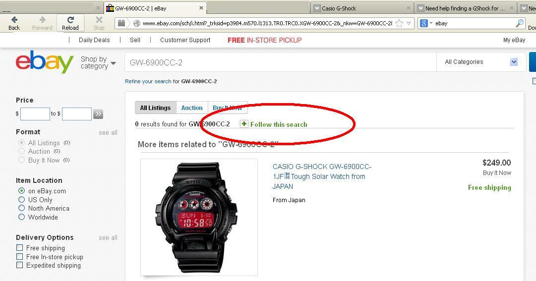 Name:  ebay followed search.JPG Views: 204 Size:  80.2 KB