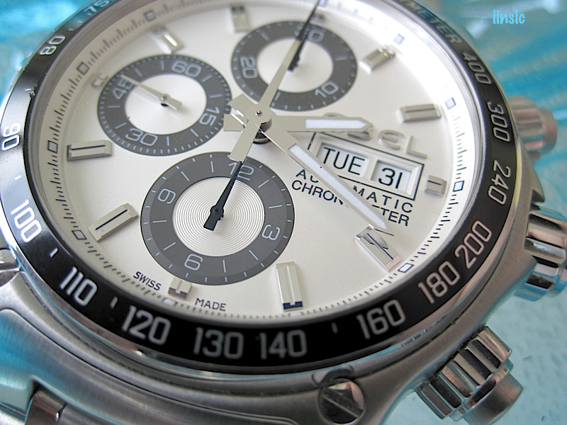EBEL 1911 Discovery Chronograph 393724d1298555381-wruw-2011-02-24-ebel-1911-discovery-chrono-g-jpg