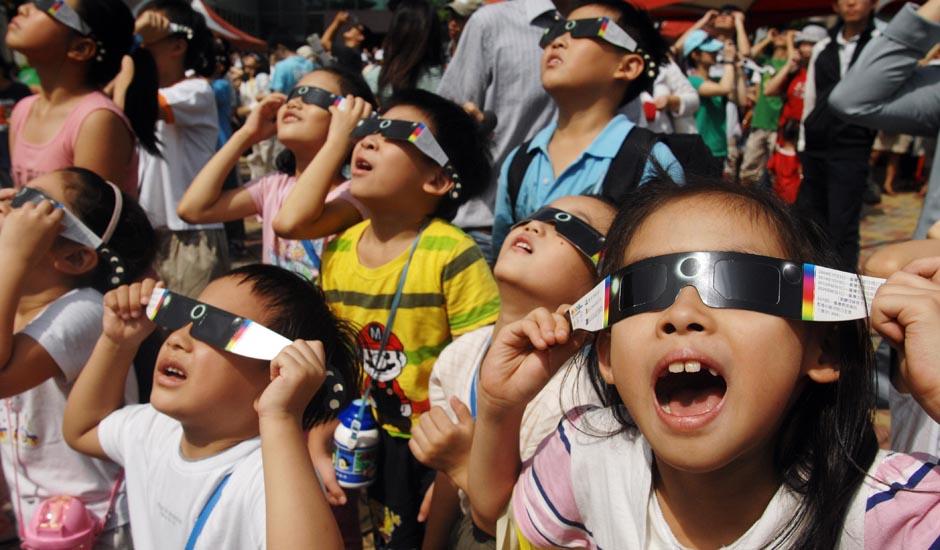 Name:  eclipse8.jpg Views: 202 Size:  128.5 KB