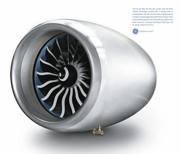 Name:  eco-friendly-energy-jet-engine-rabbit-small-81295.jpg