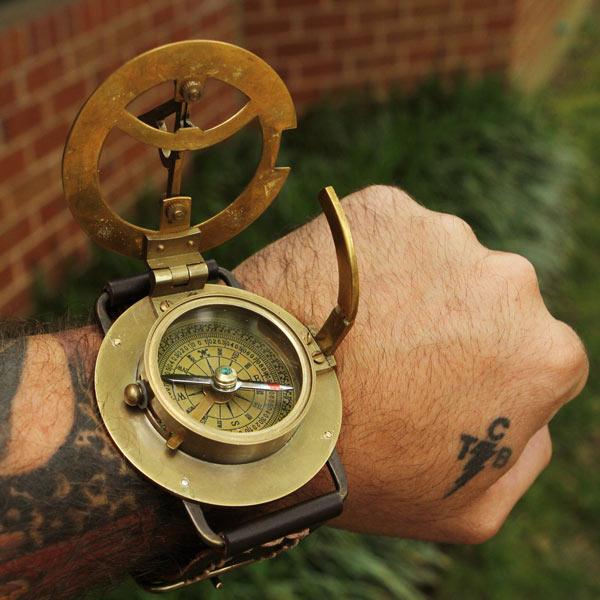 Name:  eddd_navitron_wrist_compass_wearing.jpg Views: 432 Size:  69.4 KB