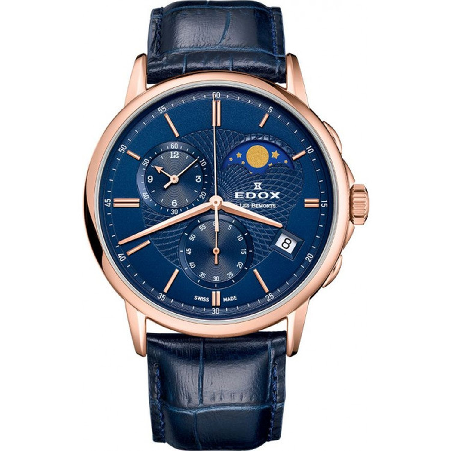 Name:  Edox Les Bemontes.jpg