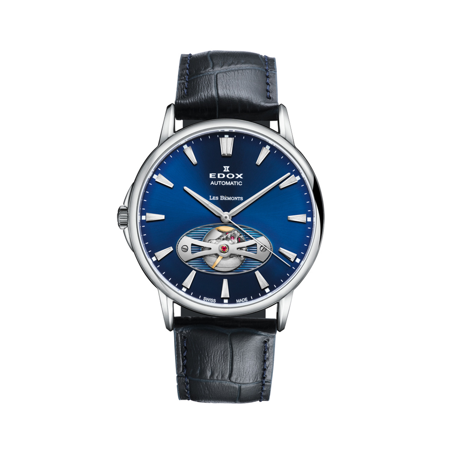 Click image for larger version.  Name:edox-les-bemonts-automatic-mens-watch-85021-3-buin_1.jpg Views:1773 Size:186.7 KB ID:8628090
