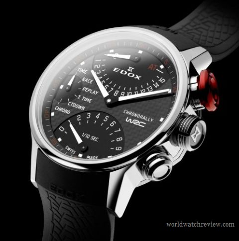 Name:  edox-wrc-chronorally-quartz-chronograph-watch.jpg Views: 2279 Size:  30.6 KB