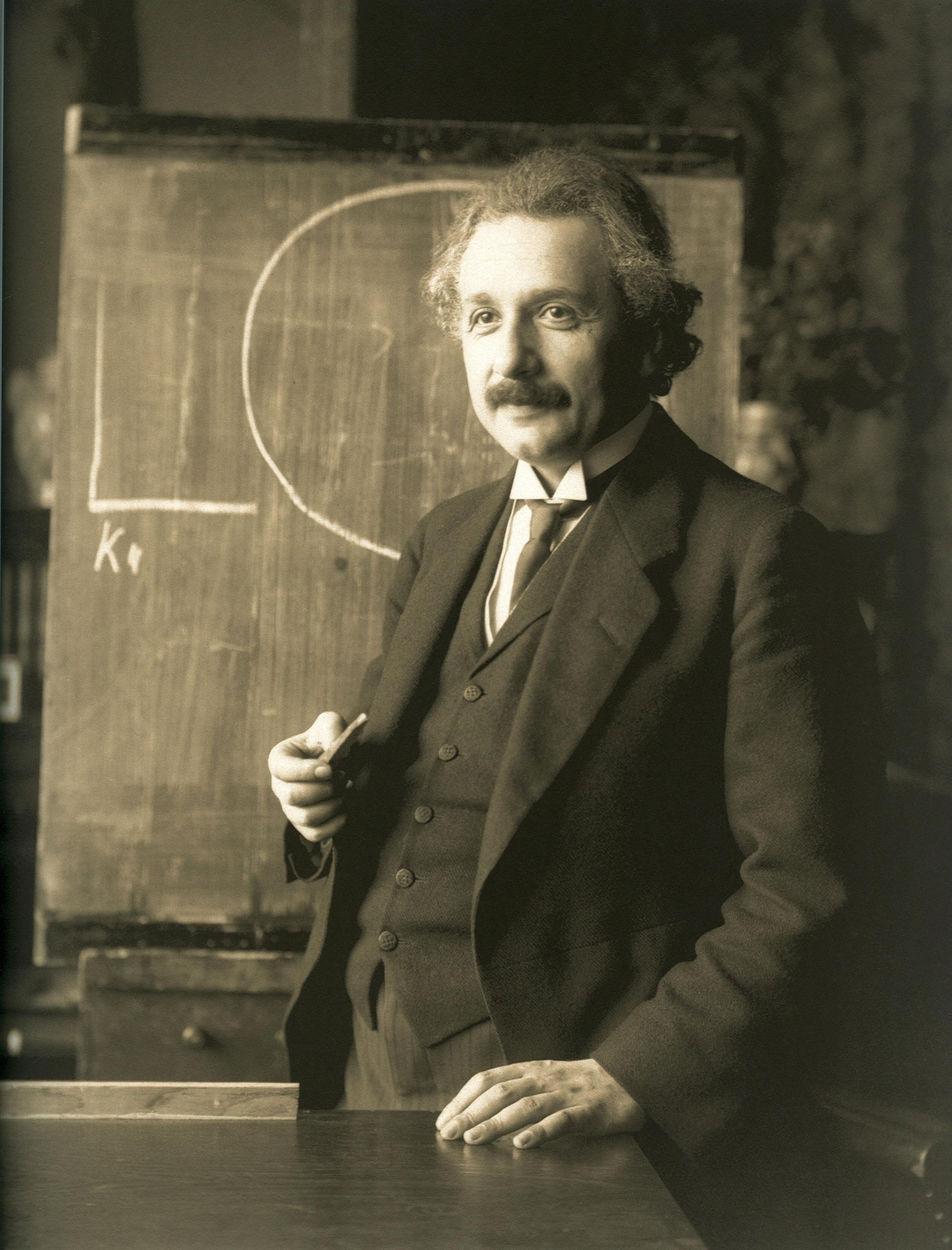 Name:  Einstein_1921_by_F_Schmutzer_-_restoration.jpg Views: 57 Size:  2.59 MB