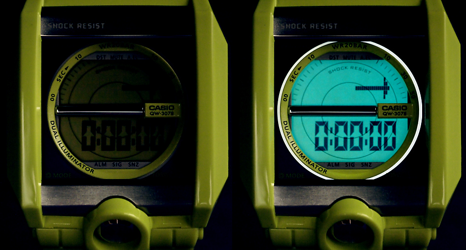 Name:  EL on-off.jpg Views: 173 Size:  267.6 KB