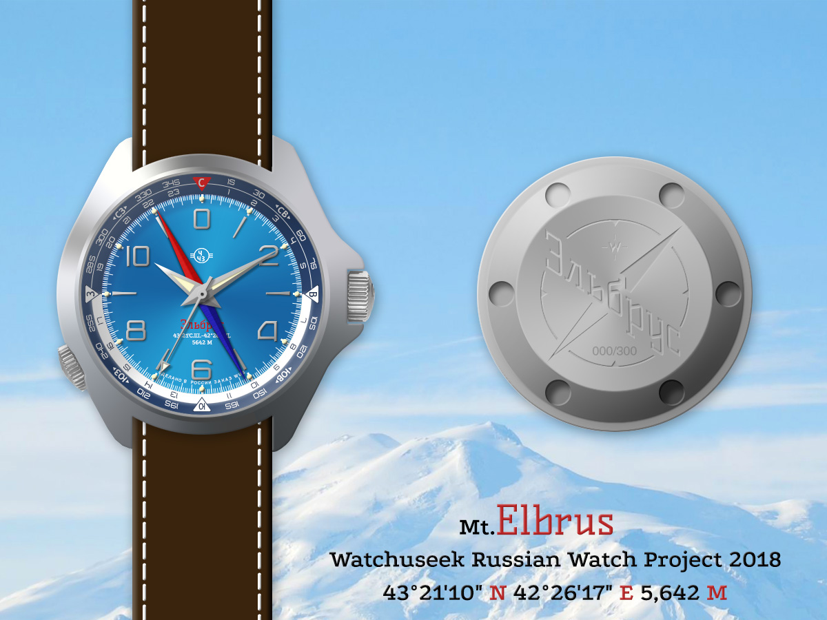 Name:  Elbrus.jpg