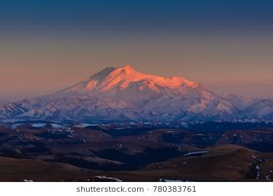 Name:  elbrus-sunset-mount-highest-mountain-260nw-780383761.jpg Views: 122 Size:  22.9 KB