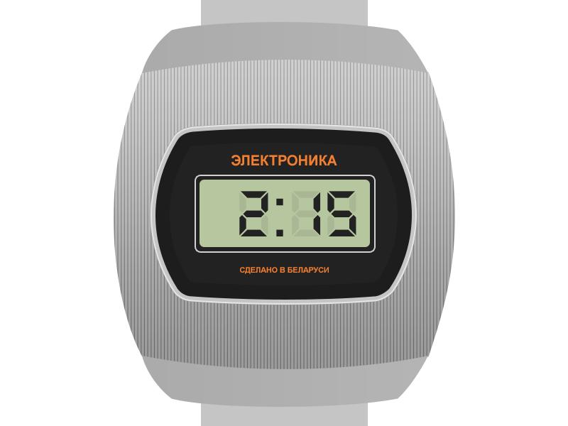Name:  Electronika_B6 02 (1).png Views: 155 Size:  33.9 KB