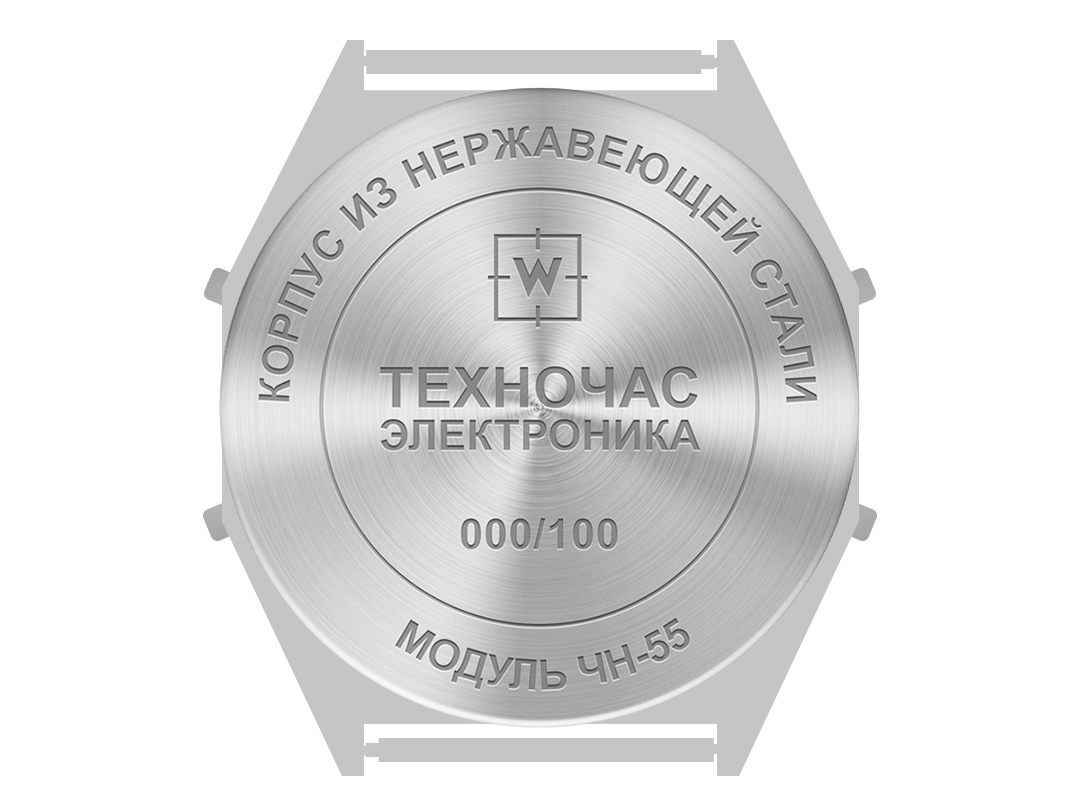 Name:  Electronika_back.jpg Views: 61 Size:  183.3 KB
