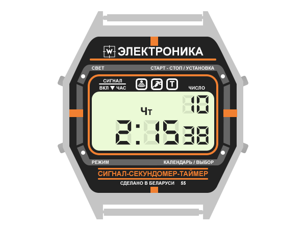 Name:  Electronika_front_2.png Views: 100 Size:  29.0 KB