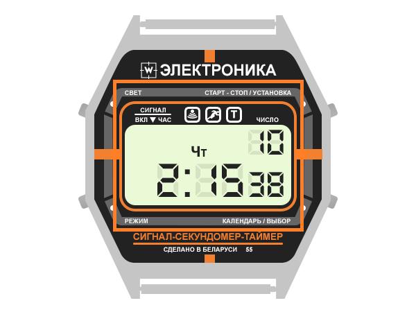 Name:  Electronika_front_2.png Views: 67 Size:  29.1 KB