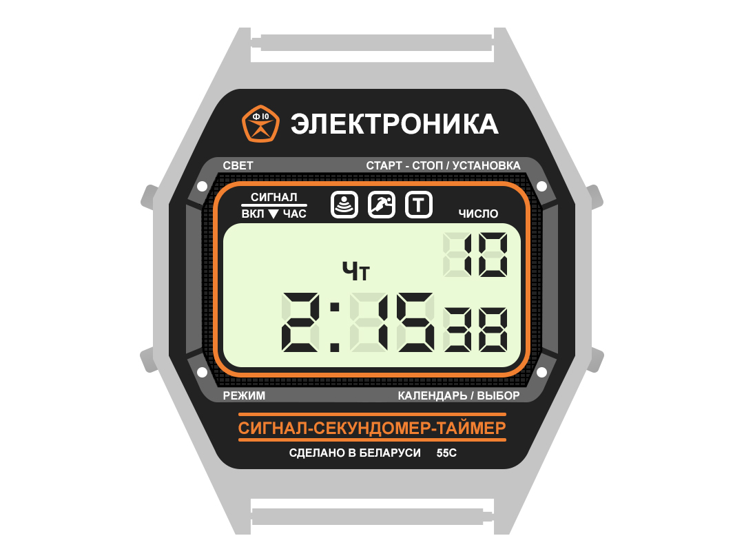 Name:  Electronika_front_square1.jpg Views: 73 Size:  148.3 KB