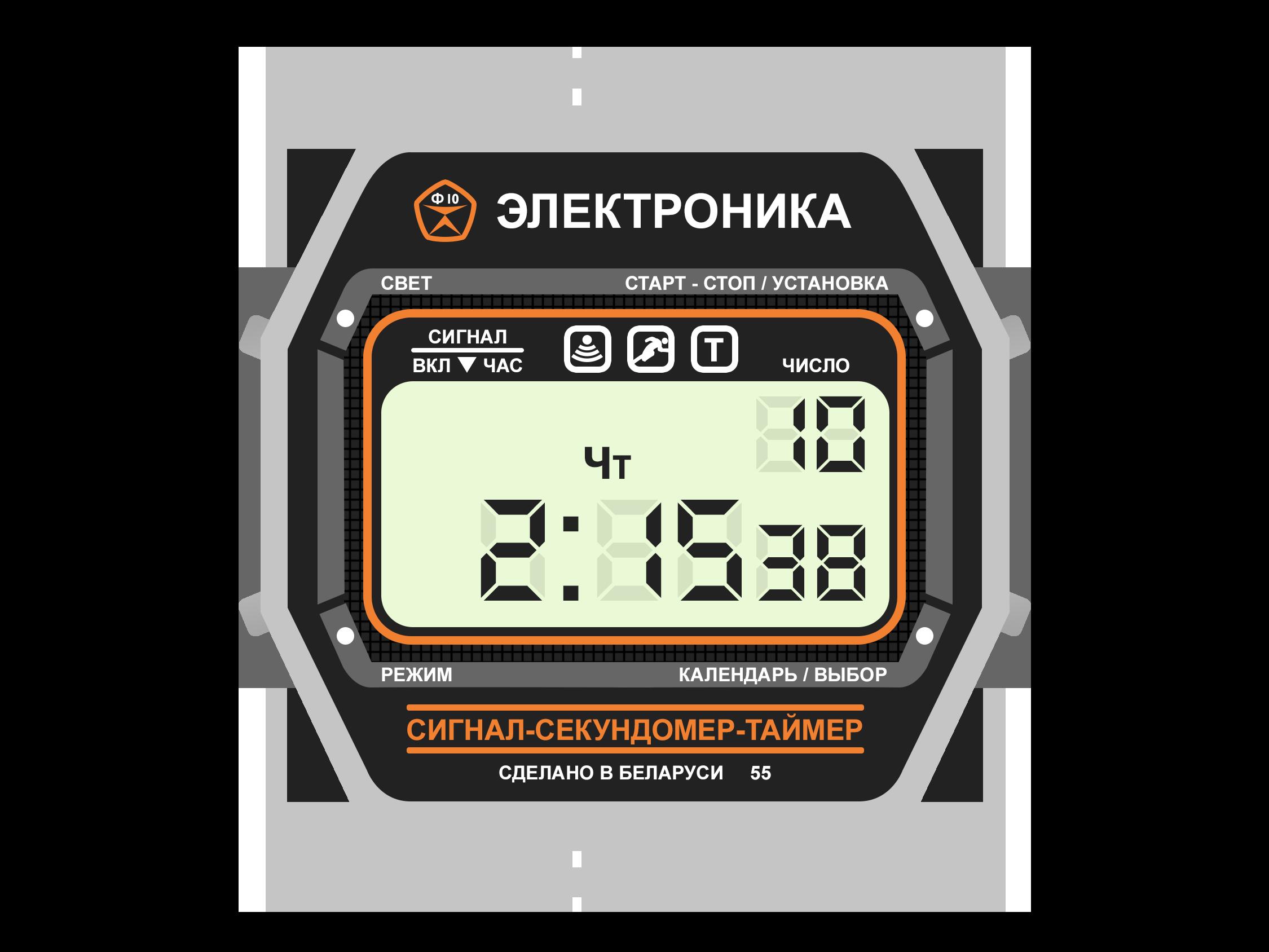 Name:  Electronika_front_square2.png Views: 216 Size:  136.0 KB