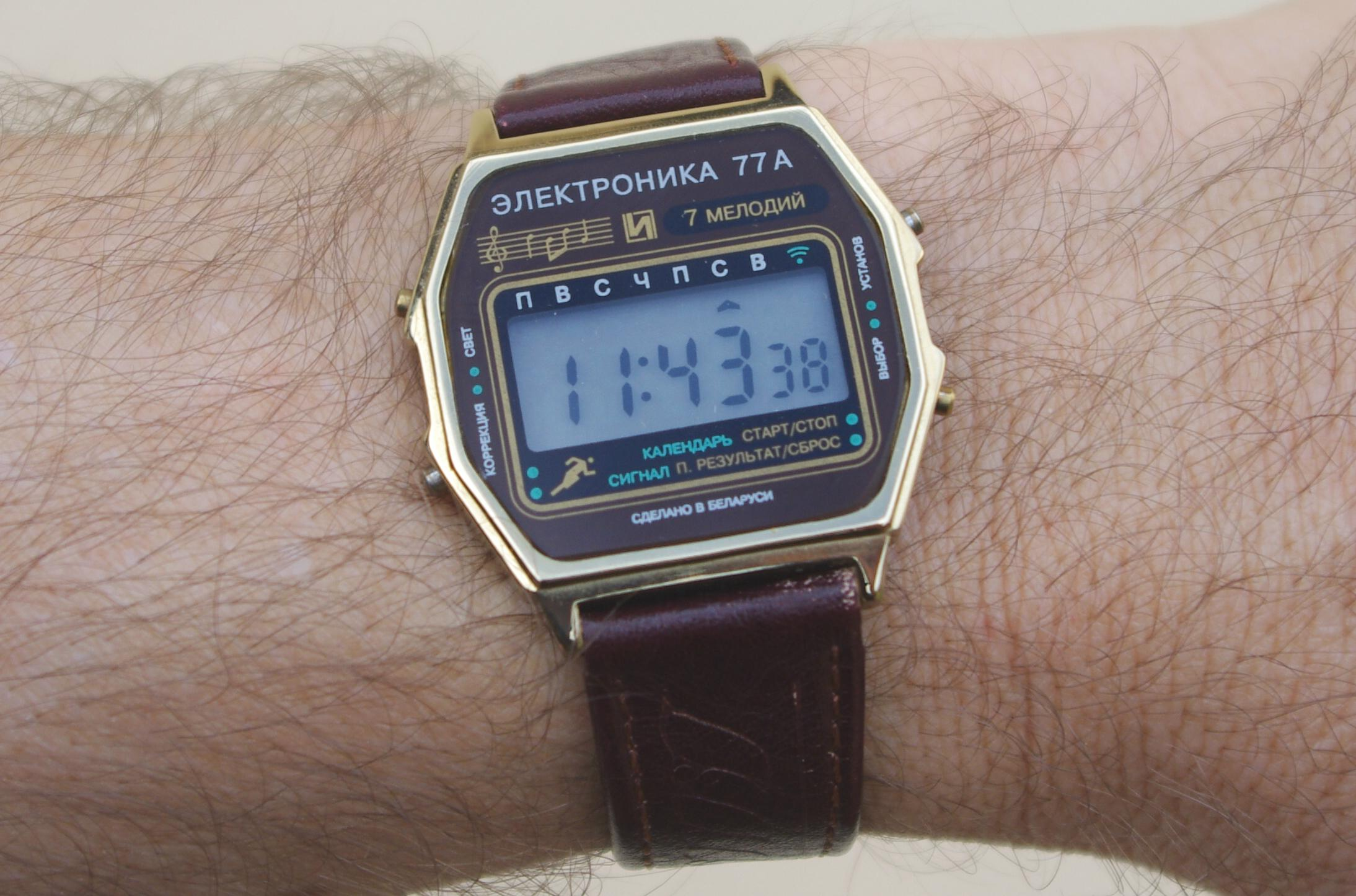 Name:  Elektronika77A-BrownStrap.JPG Views: 112 Size:  358.6 KB