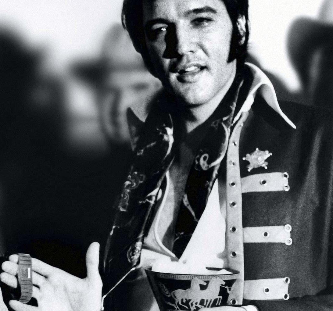 Name:  Elvis-Presley-Rolex-King-Midas.jpg Views: 64 Size:  168.6 KB