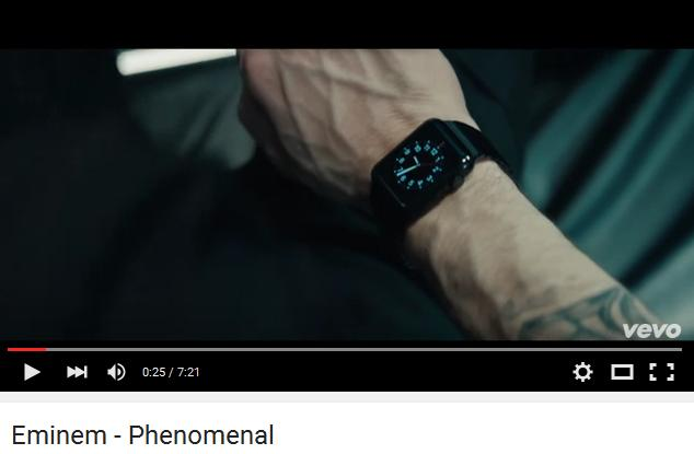 Click image for larger version.  Name:em watch.jpg Views:617 Size:21.5 KB ID:5533850