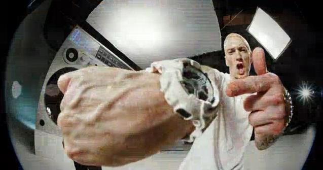Click image for larger version.  Name:Eminem.jpg Views:7010 Size:30.2 KB ID:1216626