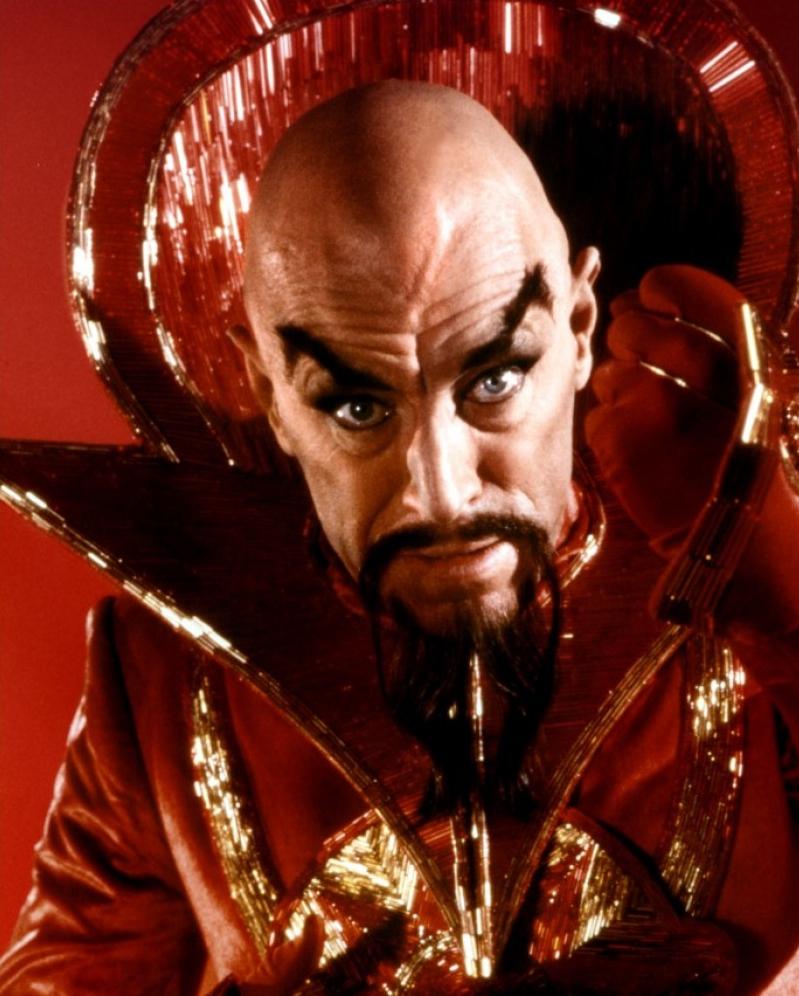 Name:  Emperor_Ming.jpg Views: 53 Size:  700.4 KB