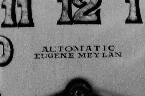 Name:  EMSA 1931-34.jpg Views: 5654 Size:  113.1 KB