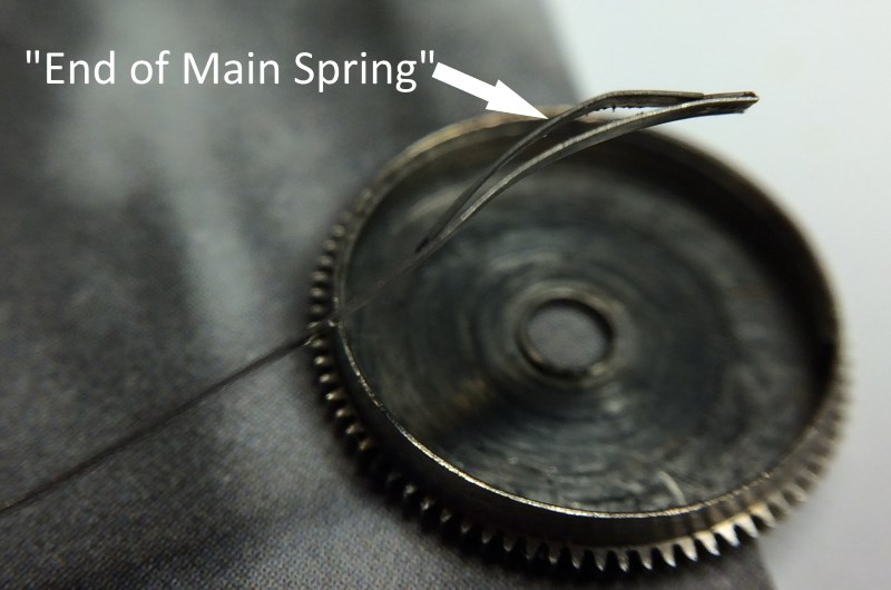 Name:  End_of_Main_Spring.jpg Views: 521 Size:  64.8 KB