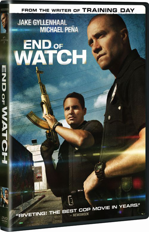 Name:  endofwatch_dvdcover.jpg