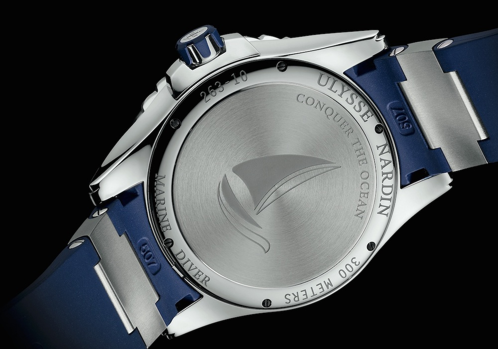 Name:  Engraved caseback.jpg