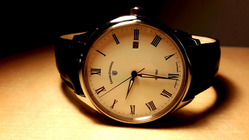 Name:  Erhard Junghans Tempus Automatic 42mm 32_resize.jpg Views: 689 Size:  126.4 KB