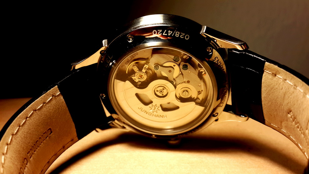 Name:  Erhard Junghans Tempus Automatic 42mm 33_resize.jpg Views: 684 Size:  152.1 KB