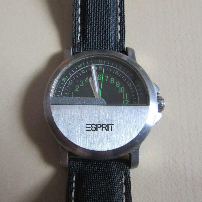 Name:  Esprit 24 1.JPG Views: 102 Size:  76.8 KB