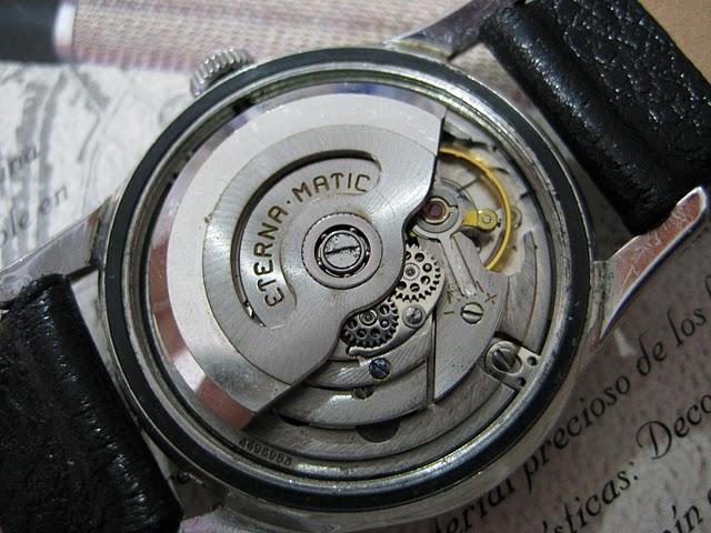 Name:  Eterna Matic Kontiki 20 3.jpg Views: 5431 Size:  81.7 KB