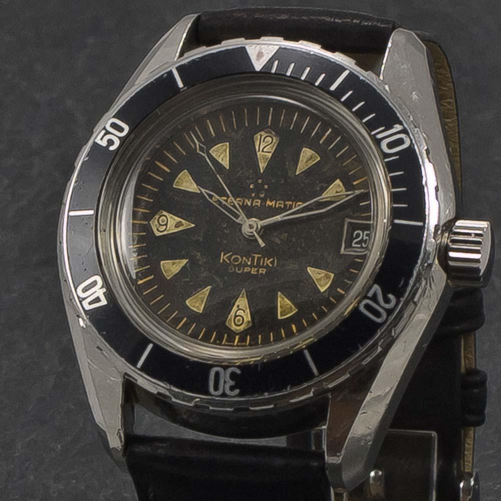 Name:  Eterna-Matic-Super-Kontiki-vintage-watch-vintage-ur-vintage-Eterna-diver-003.jpg Views: 273 Size:  107.0 KB